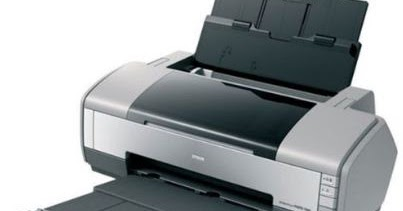 Stylus 1390 epson 7 windows photo download free driver