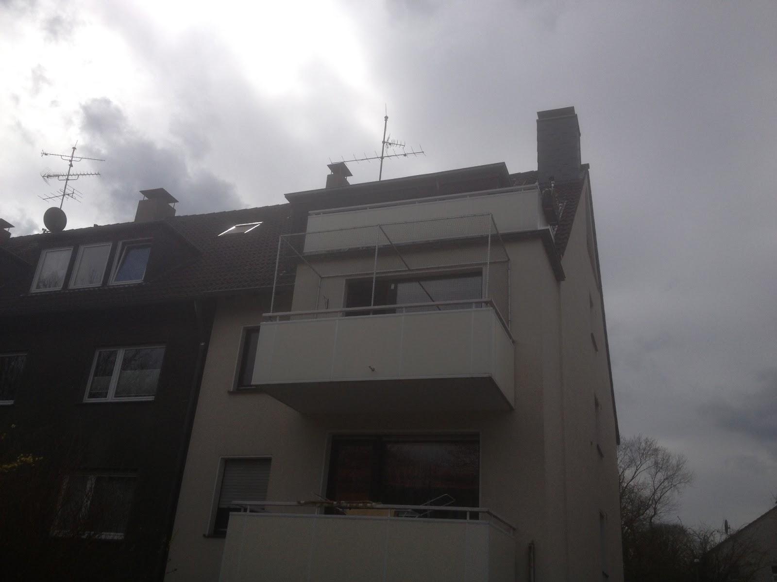katzennetz nrw die adresse f r ein katzennetz katzennetz f r balkon in essen balkon ohne dach. Black Bedroom Furniture Sets. Home Design Ideas