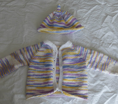 Living Design To Boldly Craft Etsy knit baby sweater