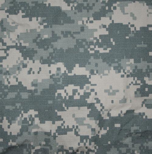 Army Uniform Pattern 44