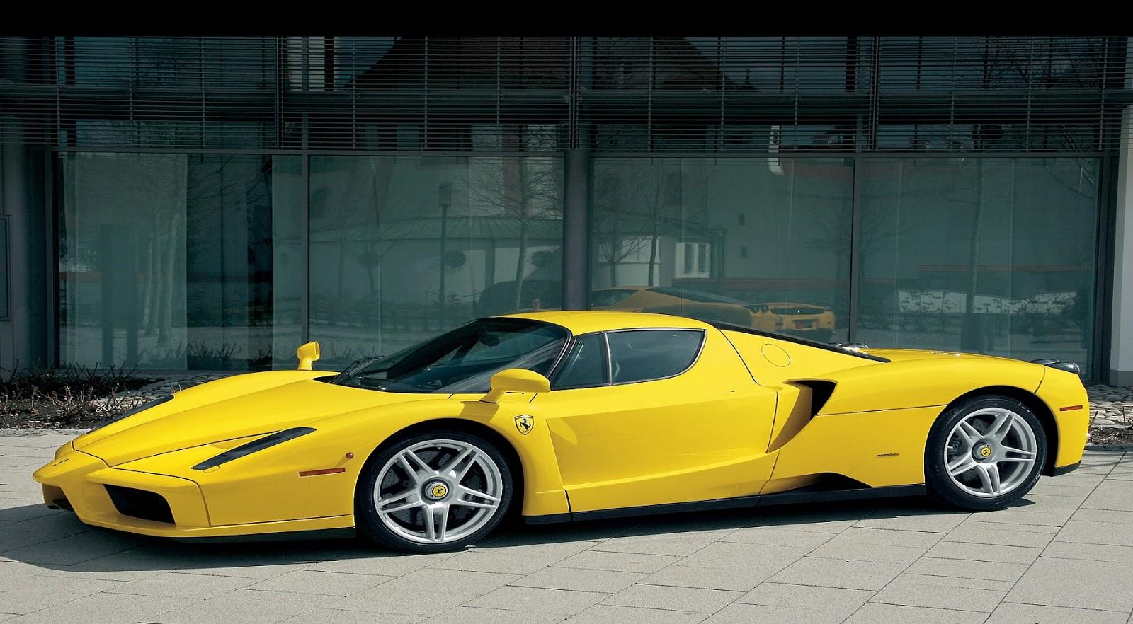 Sports Cars Latest HD Wallpaper 2013 | World HD Wallpapers