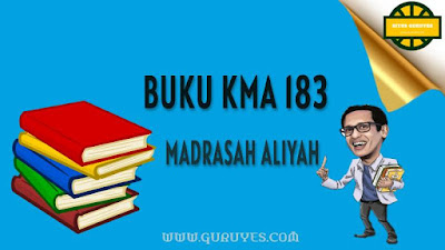 Unduh Buku Bahasa Arab Balagah MA Kelas  Unduh Buku Bahasa Arab Balagah MA Kelas 12 Pdf Sesuai KMA 183