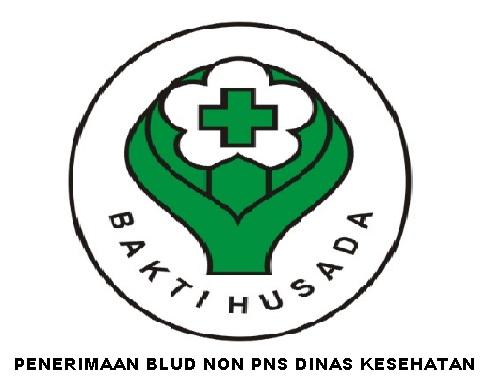 Lowongan pekerjaan Dinas Kesehatan, Lowongan Kabupaten Bandung