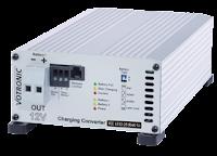 12v und 220V Stromversorgung selber machen