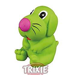 Trixie Spielzeug für Hunde