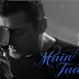 Main Taare Guitar Chords Lyrics with Strumming Pattern |Salman Khan