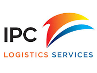 IPC Logistic Services - Penerimaan Untuk Posisi Trailer and Wingbox Truck Drivers IPC Group October 2019