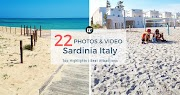 22 Sardinia Photos & Video | Sardinia Highlights | Sardinia Attractions | wayamaya
