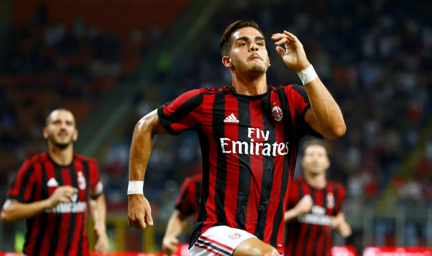 Dove Vedere Ludogorets-Milan Streaming Video Diretta Online | Calcio Europa League