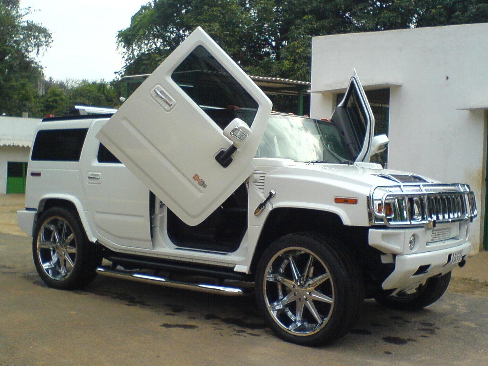 Automobile Trendz 2013 02 03