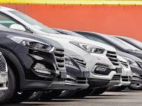 Warranty Jual Beli Kendaraan Bekas di Mobil88