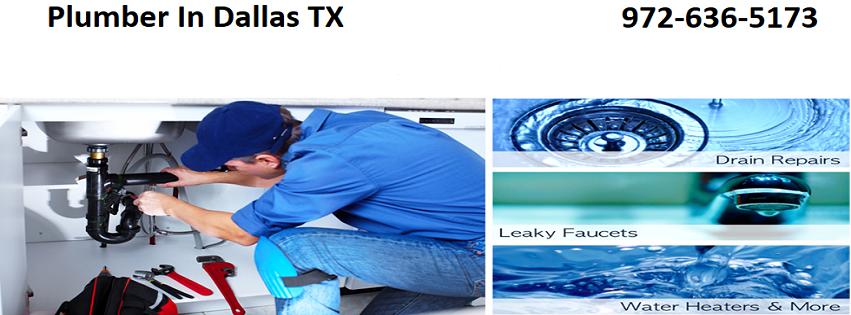 http://plumberindallas-tx.com/