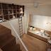 Thiết kế thi công căn hộ nhỏ 22m2 Đà Nẵng