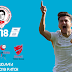 FIFA 18 1.LİG YAMASI V2