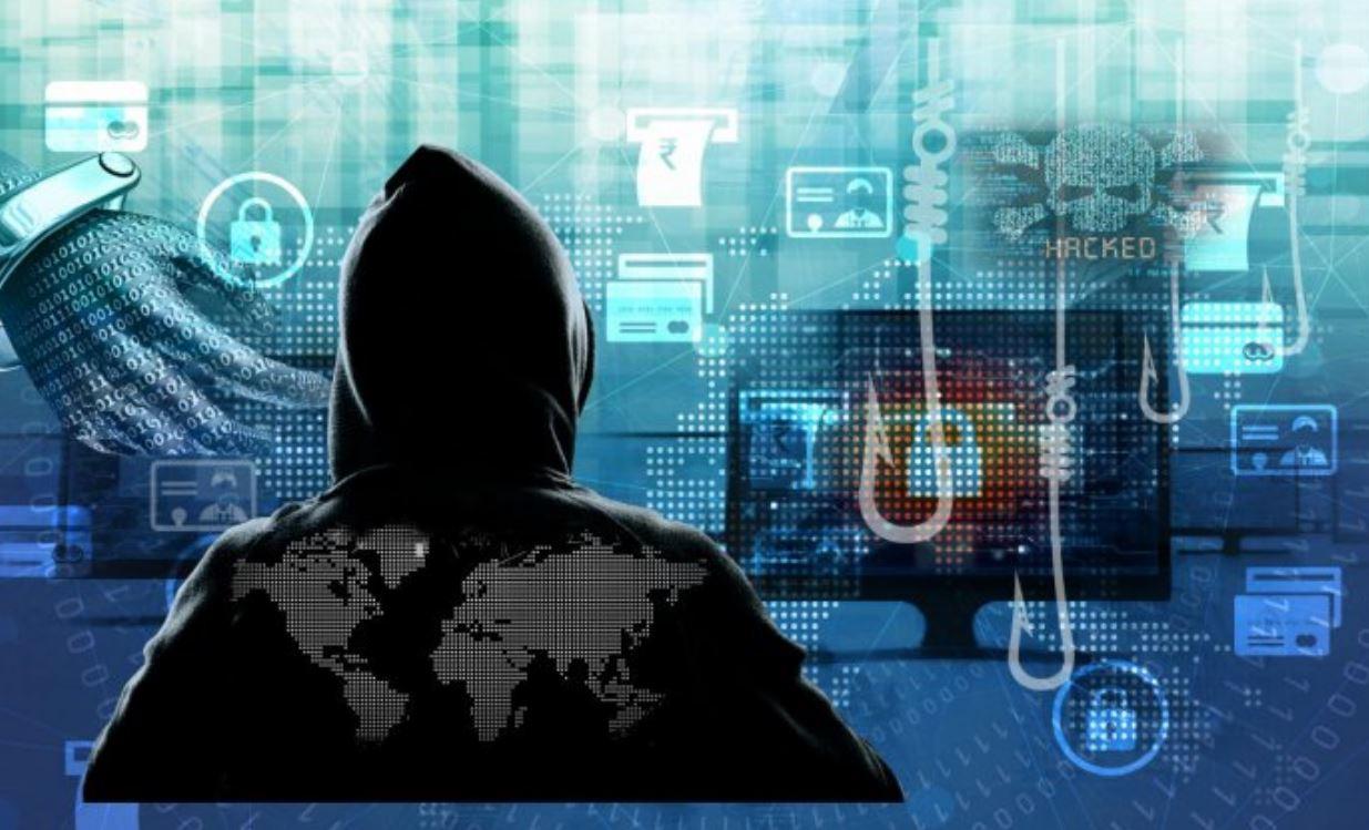 """شرم الشيخ: منتدى """"مكافحة الجرائم المالية"""" يختتم أعماله بنجاح"""