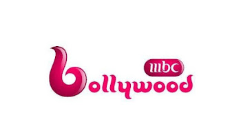 بث مباشر قناة بوليود MBC Bollywood TV
