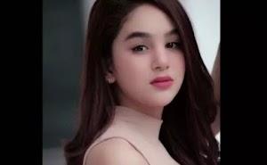 Tarif Rp 20 Juta, Artis FTV Hana Hanifah Digerebek Telanjang Bulat