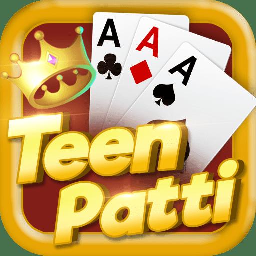 TeenPatti Plus