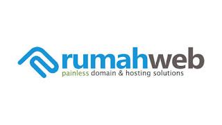 Domain-Rumahweb.png