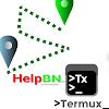 Termux এর মাধ্যমে যেকারো ফোন নাম্বার থেকে তার location সহ ছোট খাটো Info জেনে নিন খুব সহজেই
