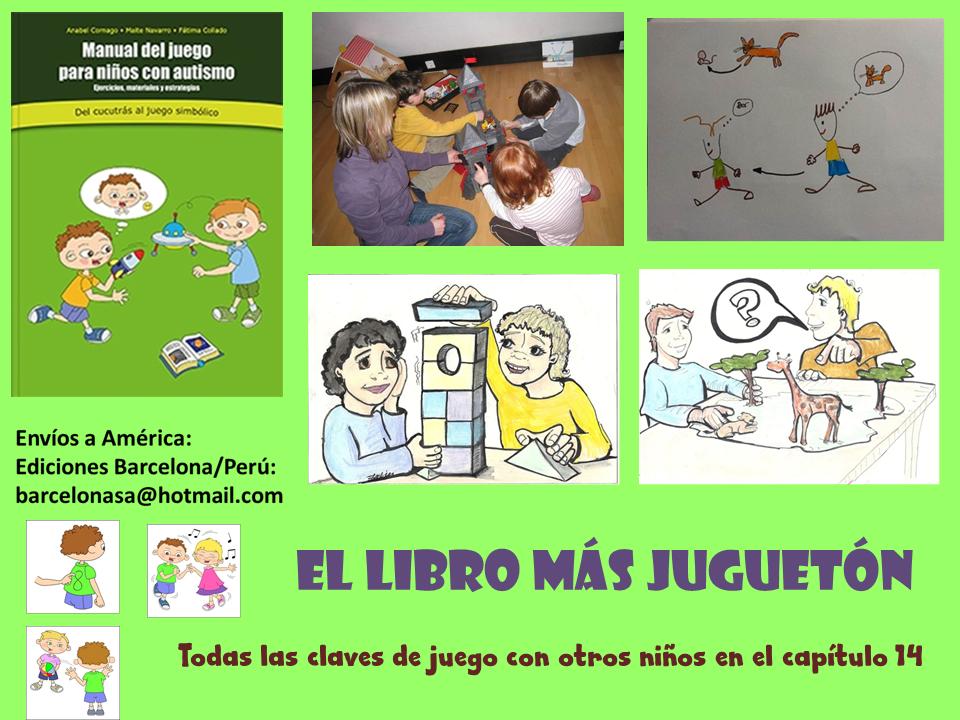 libros juegos infantiles pdf