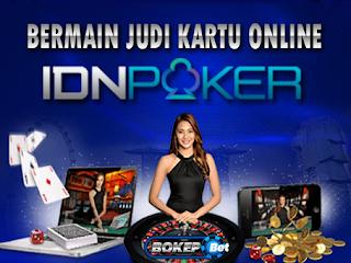 Situs Judi Deposit Pulsa Tanpa Potongan | Bokepbet