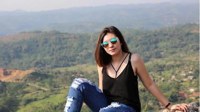 Wulan Guritno : Aku Seorang Ibu Yang Ditinggalkan Oleh Anak-Anakku