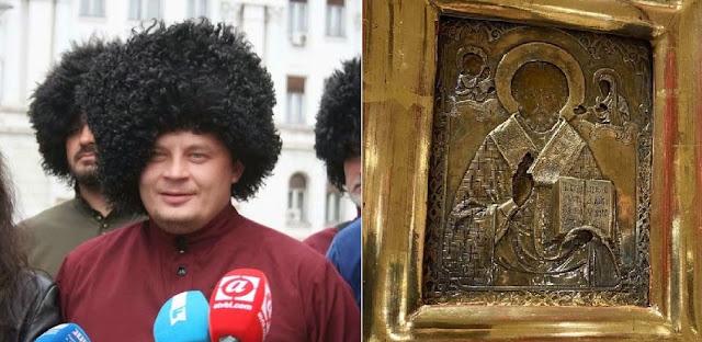 blog borislav radovanovic