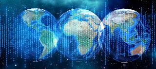 Brexit: Perspectivas en materia de protección de datos