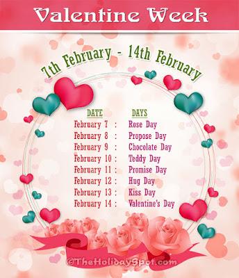 valentine-day-2020-list