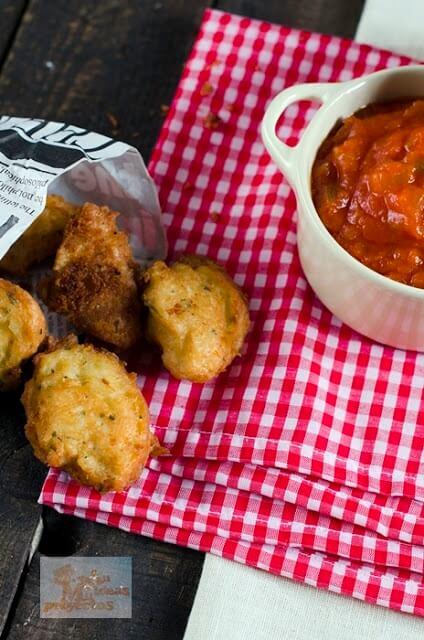 portada-receta-buñuelos-patata-bacalao1