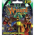 Wizard101 New Creepier Carnival Bundle