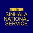 Sinhala National Service