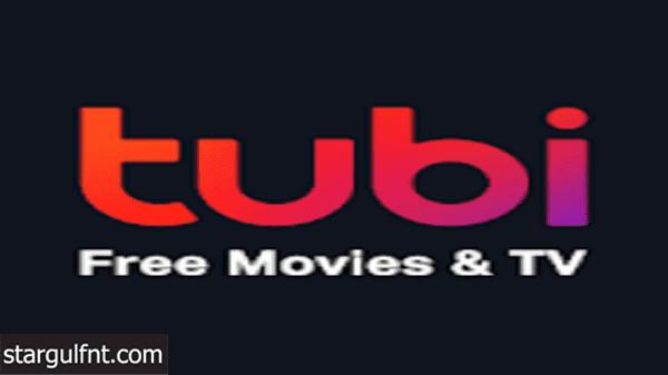 تحميل تطبيق TV TUBI -لمشاهدة أفلام وتلفاز مجاني للأيفون والأندرويد APK