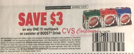boost coupon save $3.00 off one