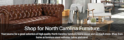 NORTH CAROLINA FURNITURE SHOPPER!!!