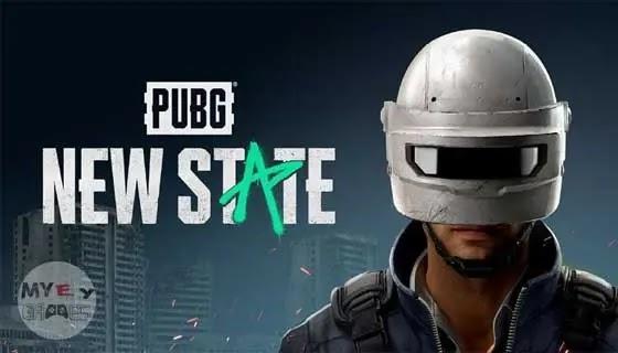 ببجي new state,تحميل لعبة pubg new state,pubg new state,ببجي موبايل,ببجي موبايل 2,تحميل ببجي 2,ببجي,ببجي نيو ستيت,pubg new state تنزيل للكمبيوتر,تحميل لعبه pubg new state للكمبيوتر,ببجي الجديدة,لعبة ببجي الجديدة,تحميل لعبه pubg new state للموبايل والاندرويد,ببجي موبايل 2 الجديدة,تنزيل ببجي موبايل 2021,ببجي موبايل الجديدة 2051,pubg new state تحميل,تحميل pubg new state,pubg new state تحميل لعبة,تحميل ببجي نيو ستيت,ببجي 2,ببجي الجديده,ببجي موبايل الجديدة,تحميل ببجي موبايل 2,لعبة ببجي موبايل جديدة