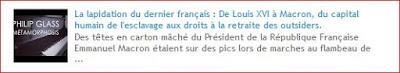 https://code7h99.blogspot.com/2020/01/la-lapidation-du-dernier-francais-de_29.html