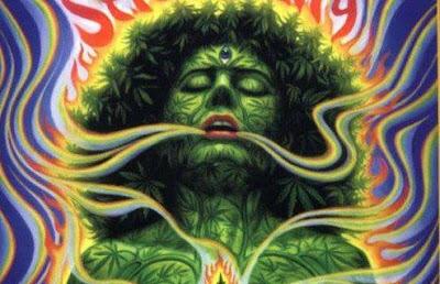 Resultado de imagem para imagens espirituais e paranormais