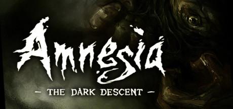 Amnesia the dark descent pc full español mega