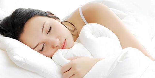 6 Mimpi Ini Pertanda Jika Jodoh Kamu Sudah Dekat, Benar Nggak Sih?