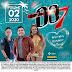 Cd Banda 007 Fevereiro 2020 Vol.02 Repertorio Atualizado-(Baixar Grátis)