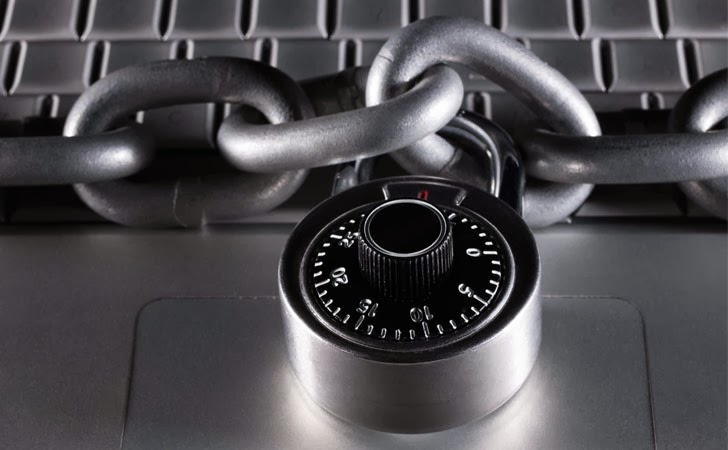 LOCKER Malware - Yet another new variant of Cryptolocker Ransomware