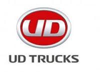 Lowongan Kerja PT Astra International Tbk – ASTRA UD Trucks