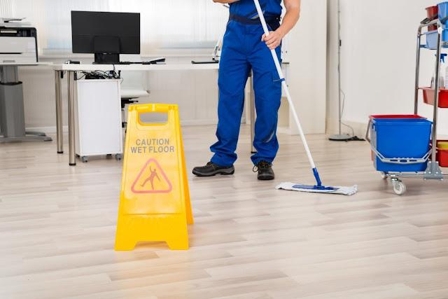 ارخص شركة تنظيف منازل ببني تميم