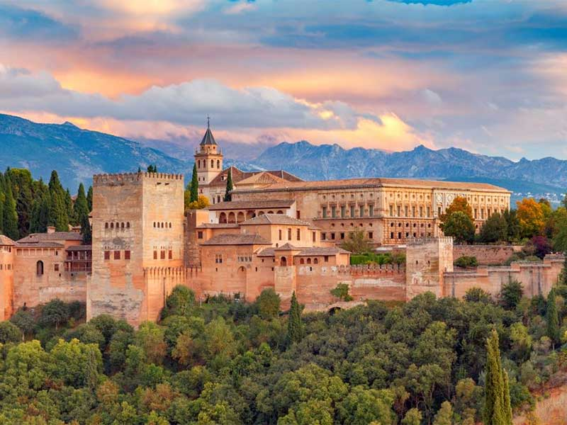 Keyword,the alhambra,the alhambra and generalife gardens granada,the alhambra theatre,the alhambra decree,the alhambra book,the alhambra hotel,the alhambra history,the alhambra tickets,the alhambra ballroom,the alhambra with a ruler and compass,the alhambra spain,the alhambra