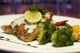 fishes keto diet