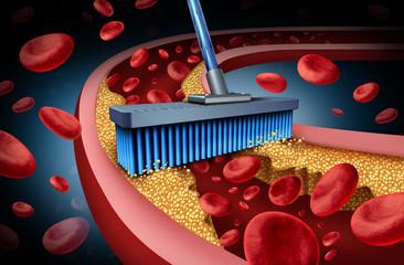 التعامل بوعي مع ضغط الدم المرتفع Hypertension