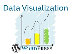 How to Go About Data Visualization in WordPress