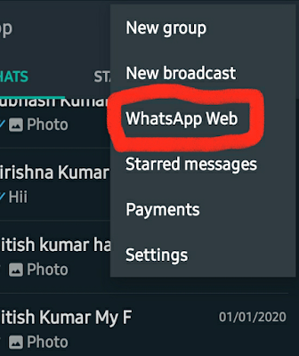 Indian girl WhatsApp group link 2021 ।। unlimited WhatsApp group Invite link